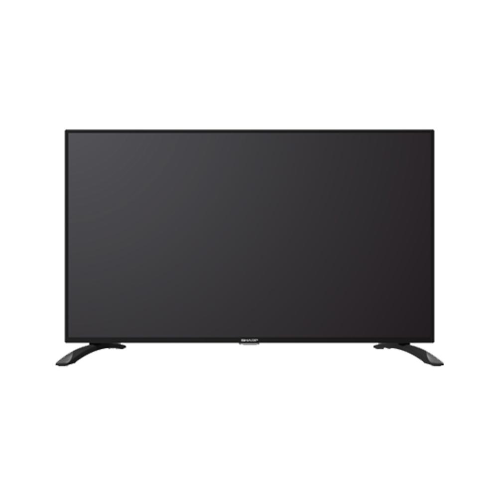 Full HD ทีวีชาร์ป ขนาดจอ 40 นิ้ว รุ่น LC-40SA5300X
