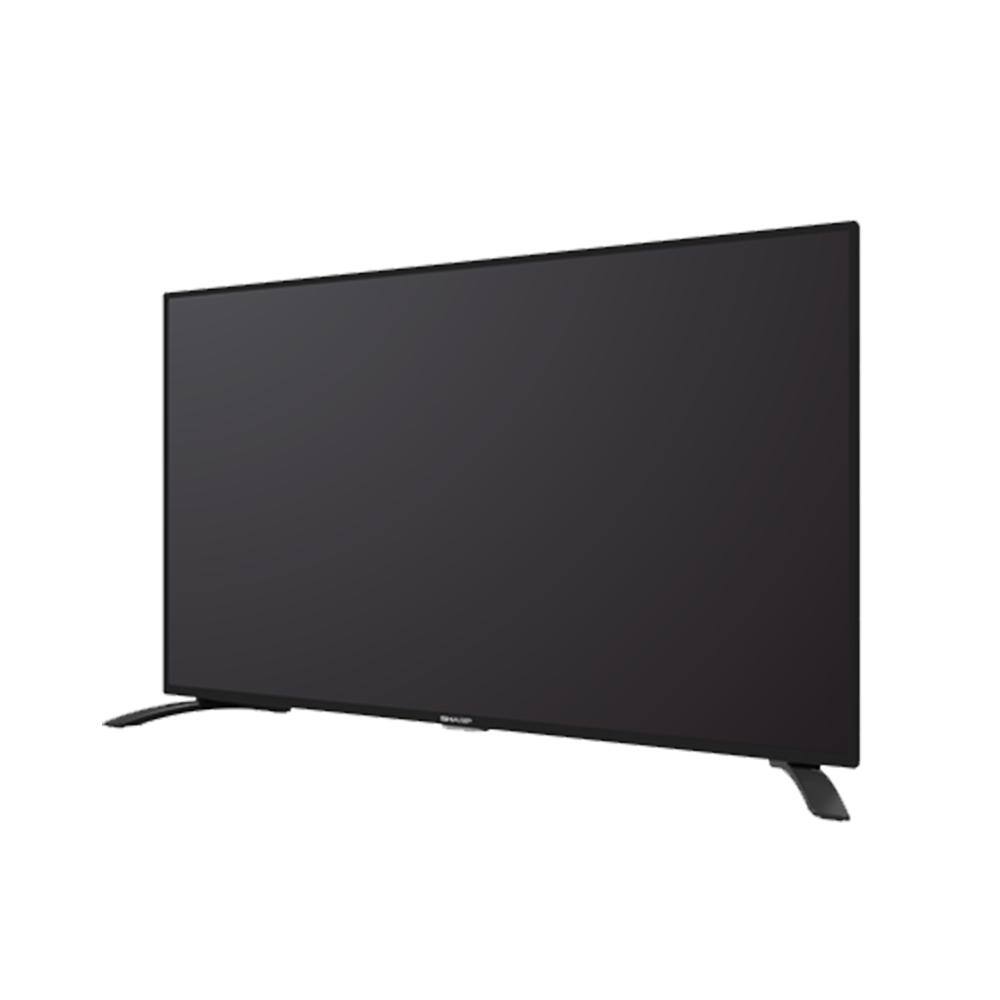 ทีวี Sharp รุ่น LC-40SA5300X ทีวี 40 นิ้ว ดิจิตอลทีวี