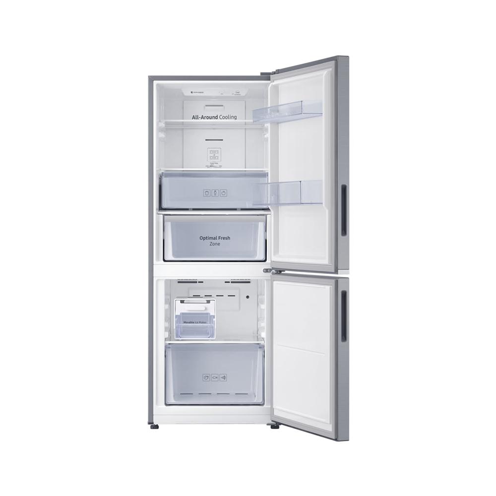 ตู้เย็น Samsung Inverter 2 ประตู 9.7 คิว