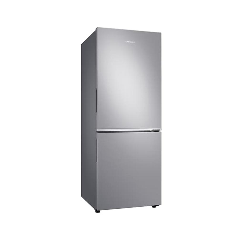 ตู้เย็น Samsung 2 ประตู 9.7 คิว ระบบ Inverter รับประกันคอมเพรสเซอร์ 10 ปี