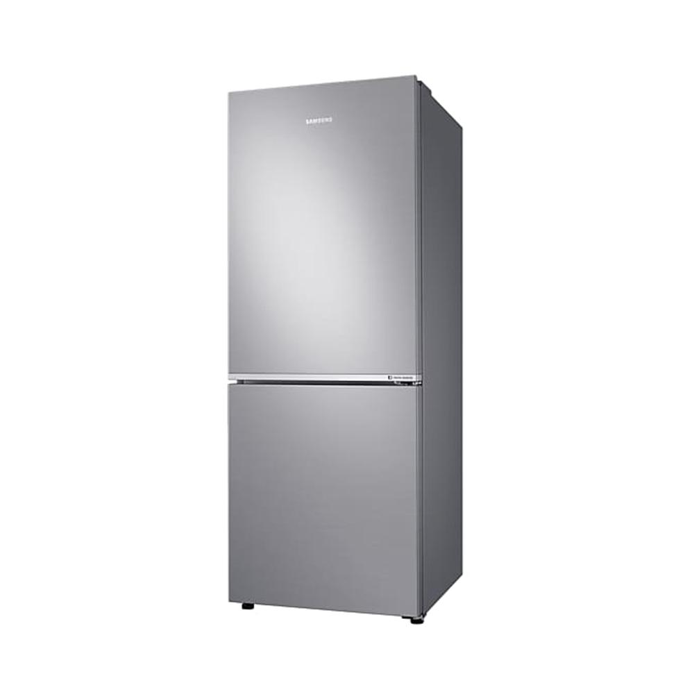 Samsung ตู้เย็น 2 ประตู Inverter 9.7 คิว