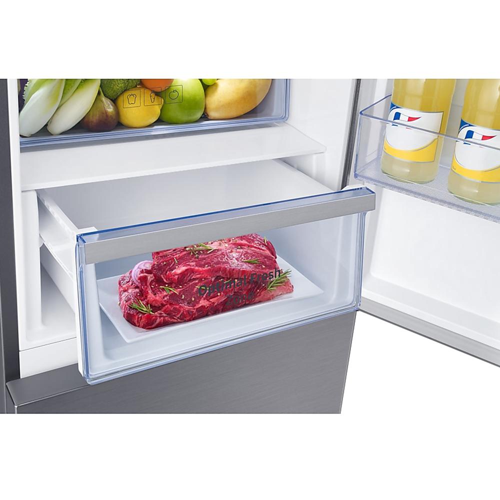 ตู้เย็น Samsung 2 ประตู 9.7 คิว