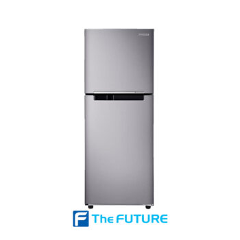 ตู้เย็น Samsung ที่ The Future