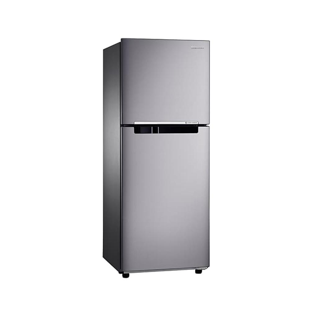 ตู้เย็น Samsung Inverter ตู้เย็น 2 ประตู 7.4 คิว