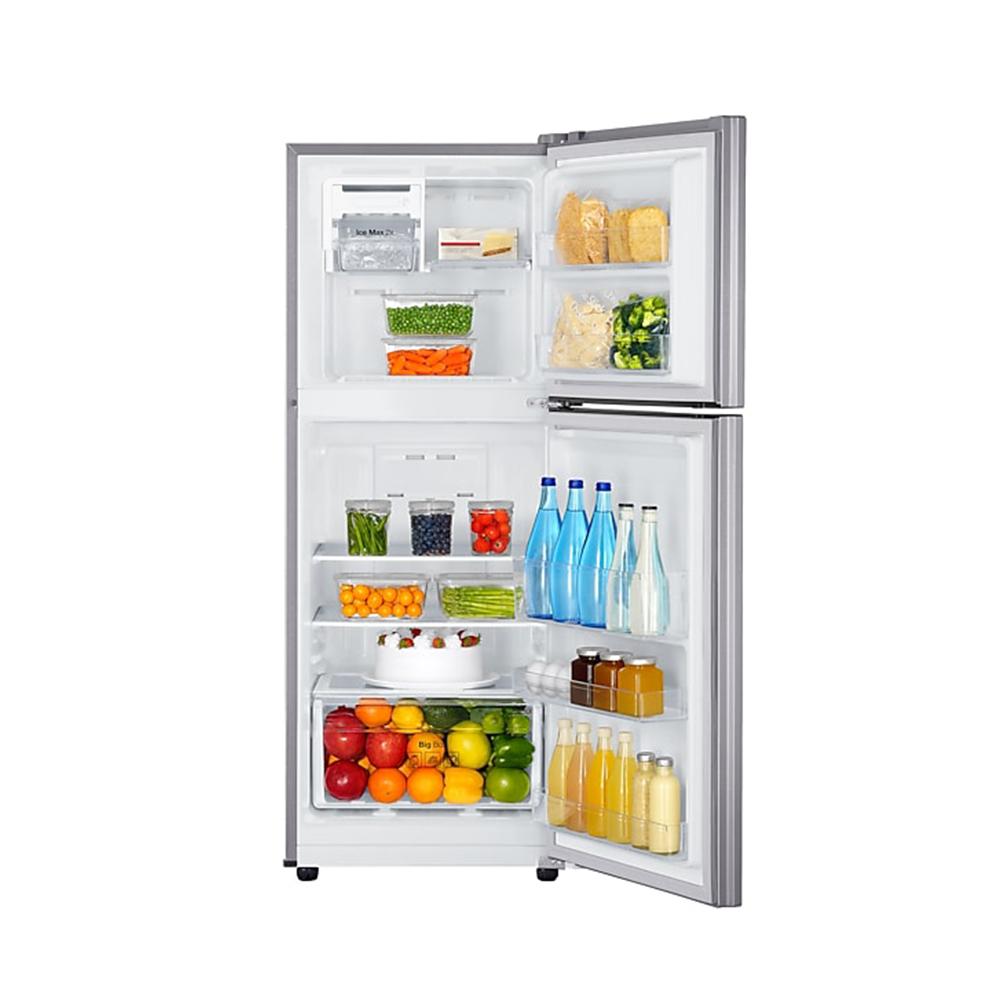 ตู้เย็น Samsung 2 ประตู 7.4 คิว