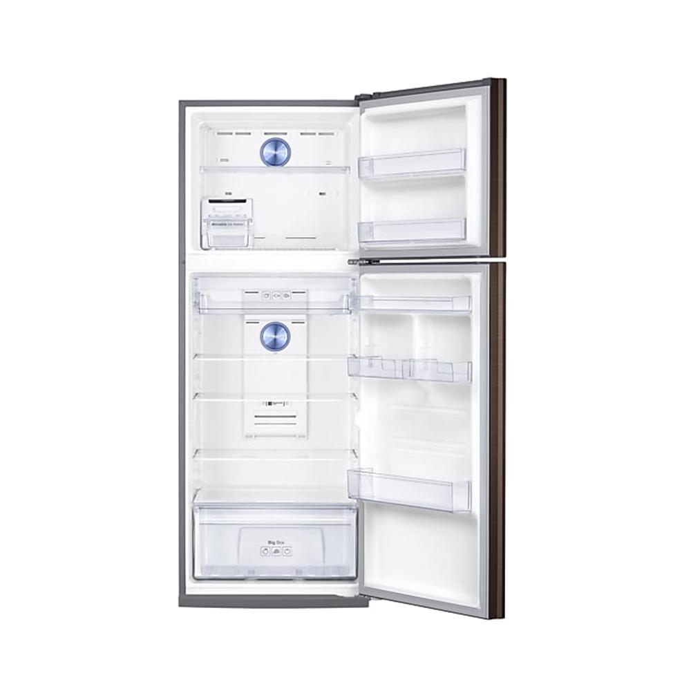 Samsung Inverter ตู้เย็น 2 ประตู