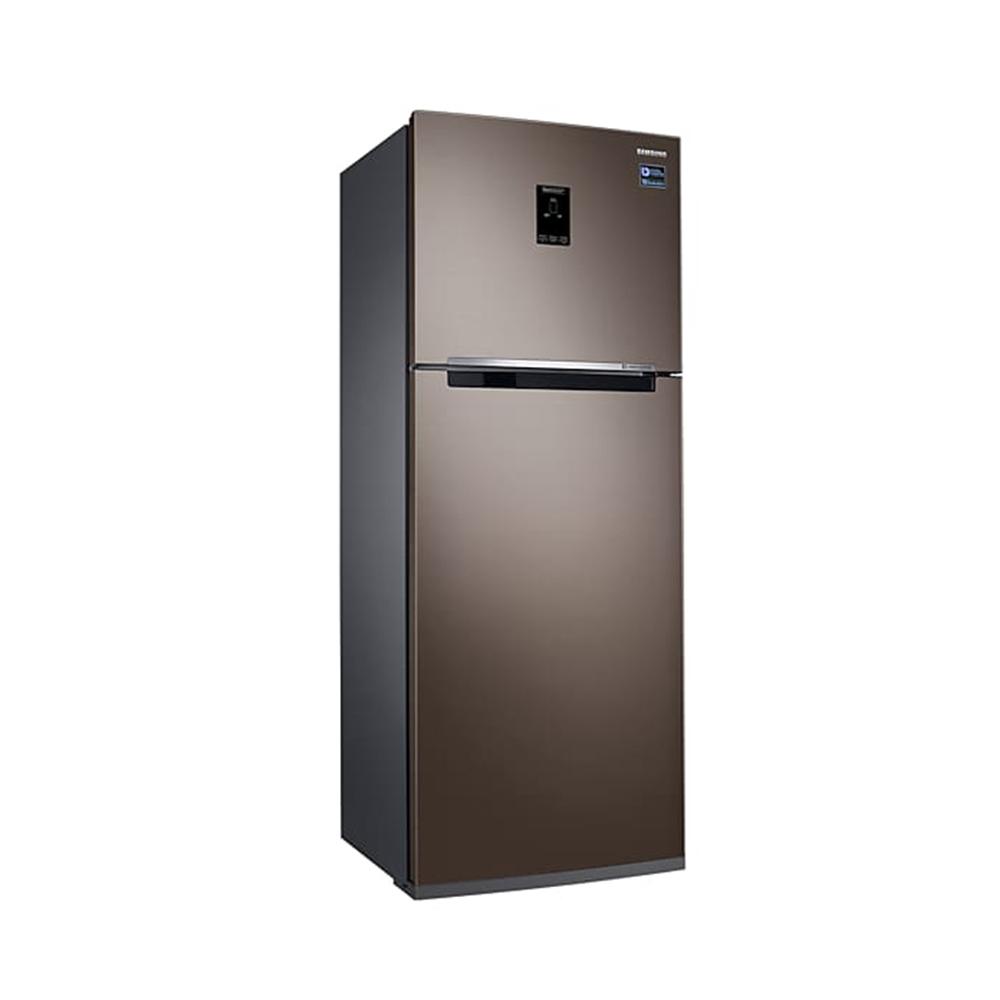 Samsung ตู้เย็น Inverter 2 ประตู