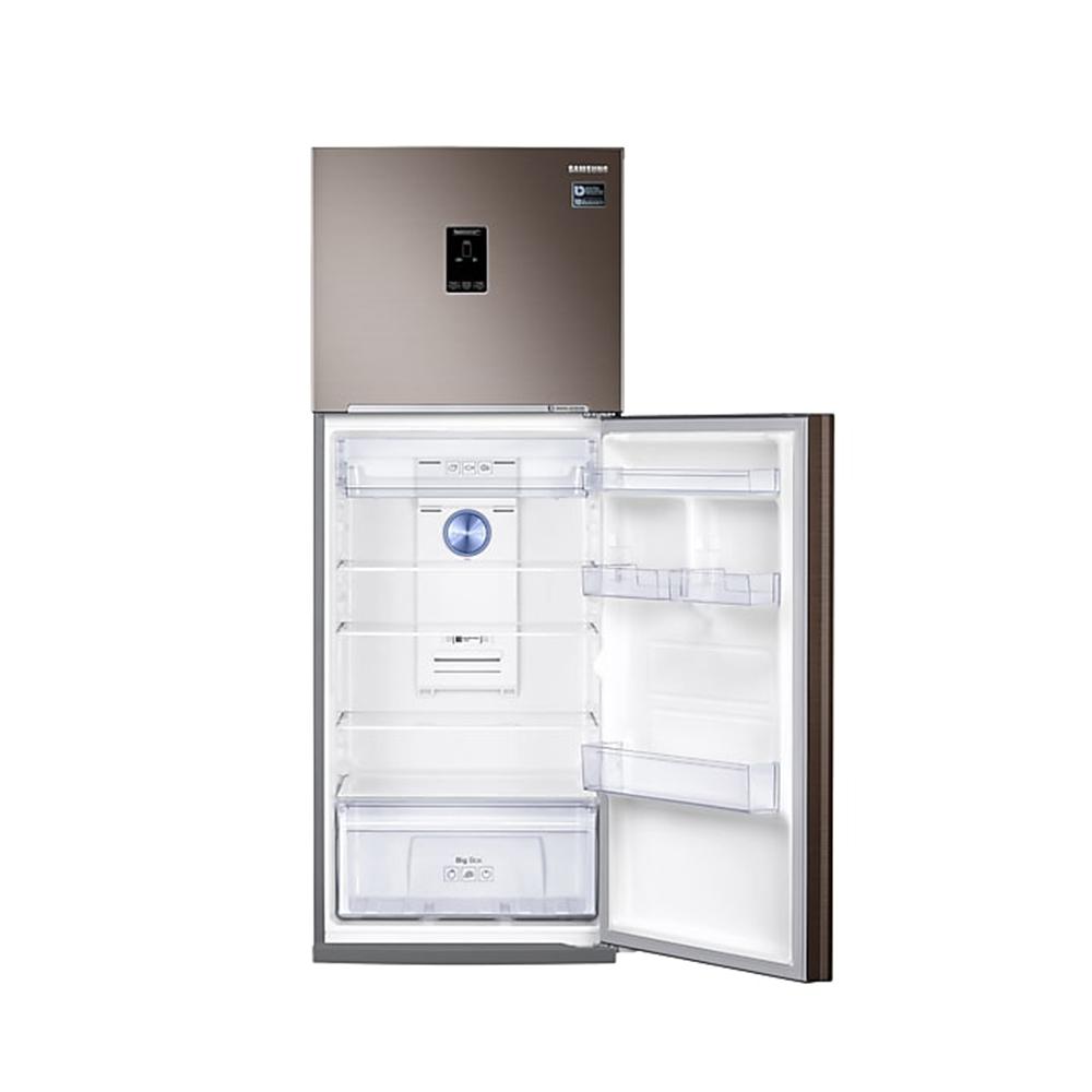 ตู้เย็น Samsung Inverter 13.5 คิว 2 ประตู