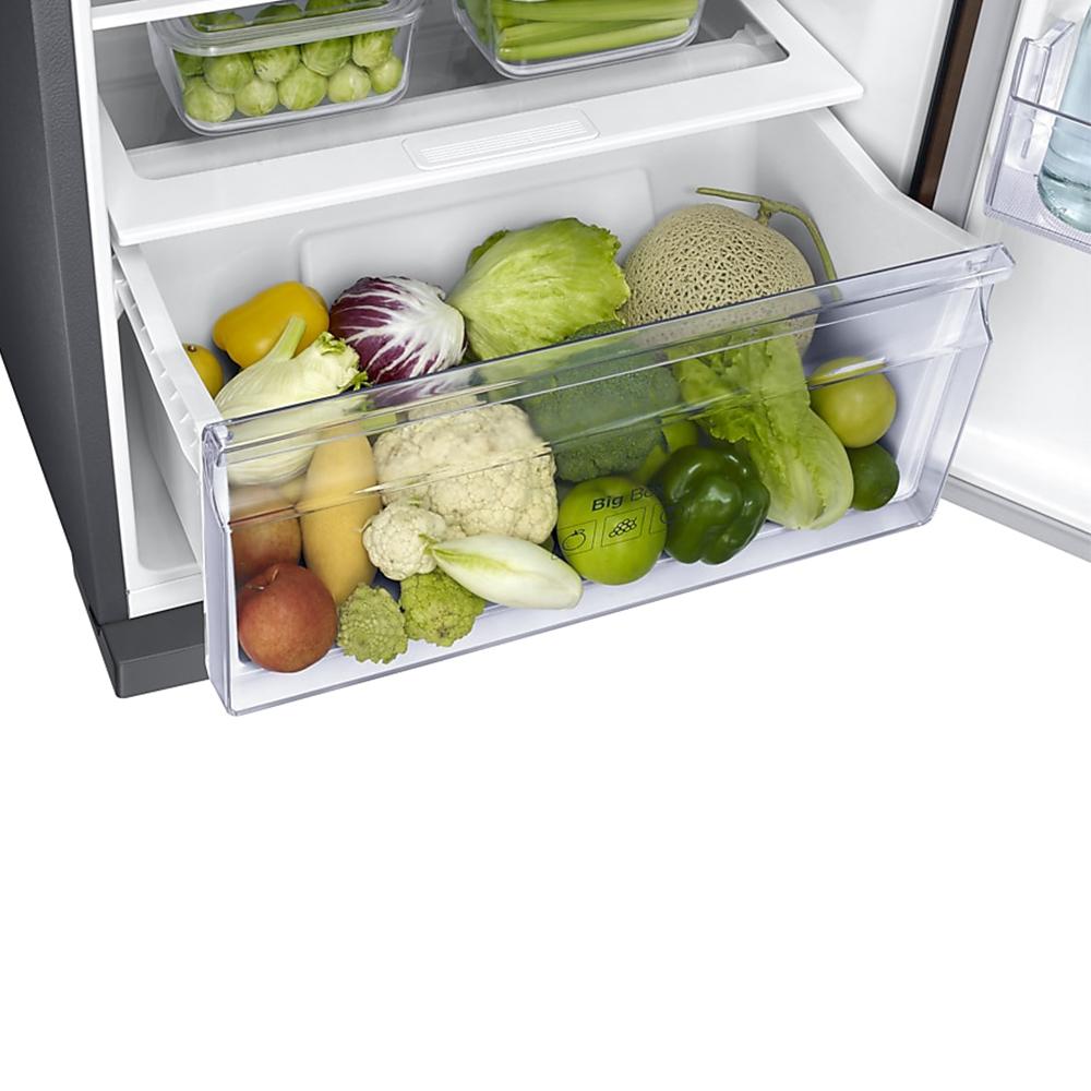 ตู้เย็น Samsung 2 ประตู 13.5 คิว
