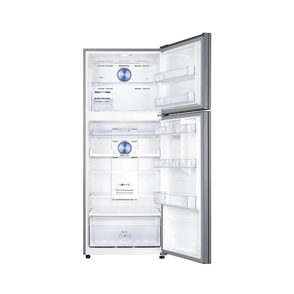ตู้เย็น Samsung Inverter ตู้เย็น 2 ประตู