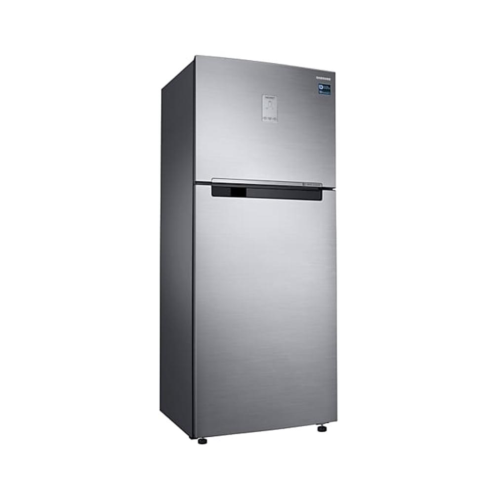 Samsung ตู้เย็น 2 ประตู Inverter