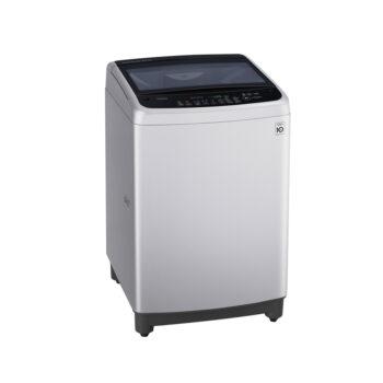 เครื่องซักผ้า LG เครื่องซักผ้าฝาบน 14 กก.