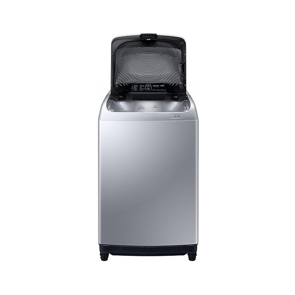 Samsung เครื่องซักผ้าฝาบน 15 กก.