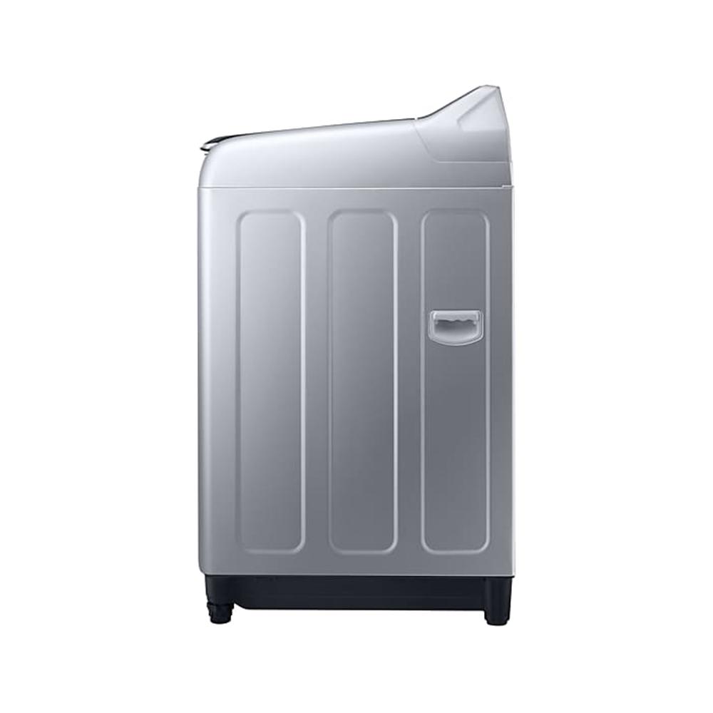 เครื่องซักผ้า Samsung รุ่น WA15N6780CS 15 กก.