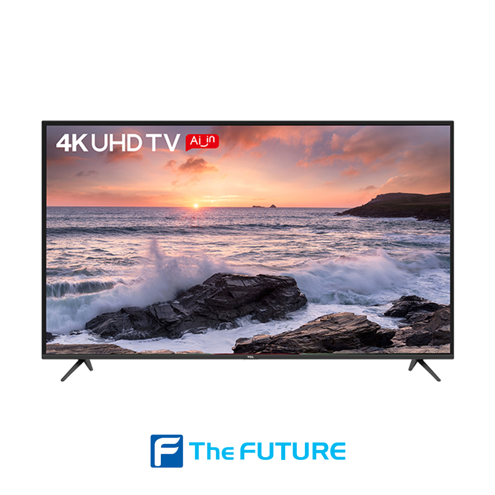 TCL 65P65US