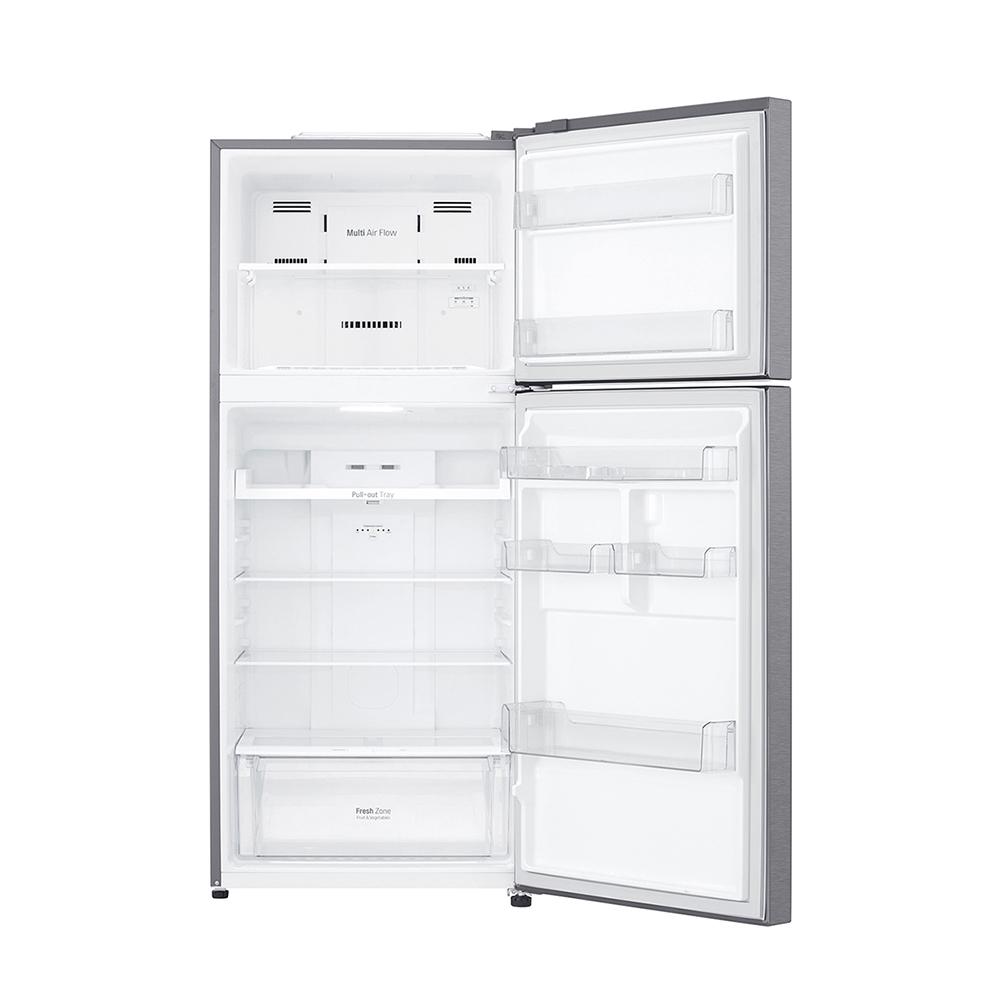 สั่งซื้อตู้เย็น LG ออนไลน์ บริการจัดส่งถึงบ้าน