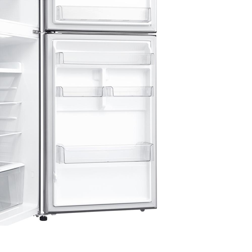 ตู้เย็น LG 14.2 คิว ลดราคา