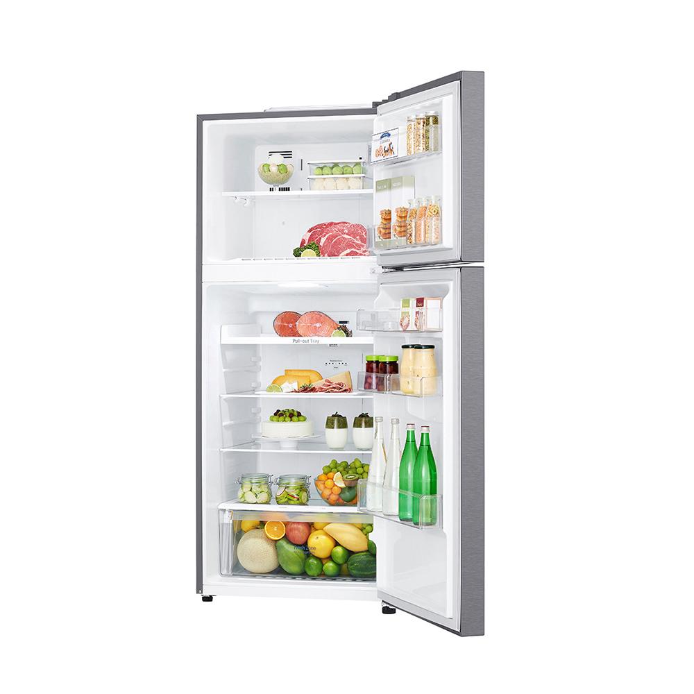 ตู้เย็น LG รุ่น GN-B422SQCL 14.2 คิว