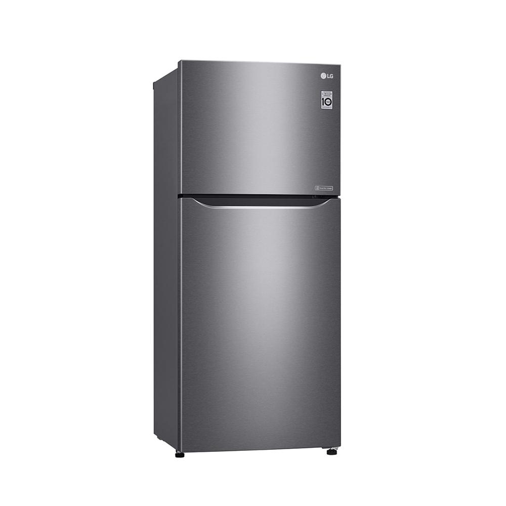ตู้เย็น LG 2 ประตู 14.2 คิว