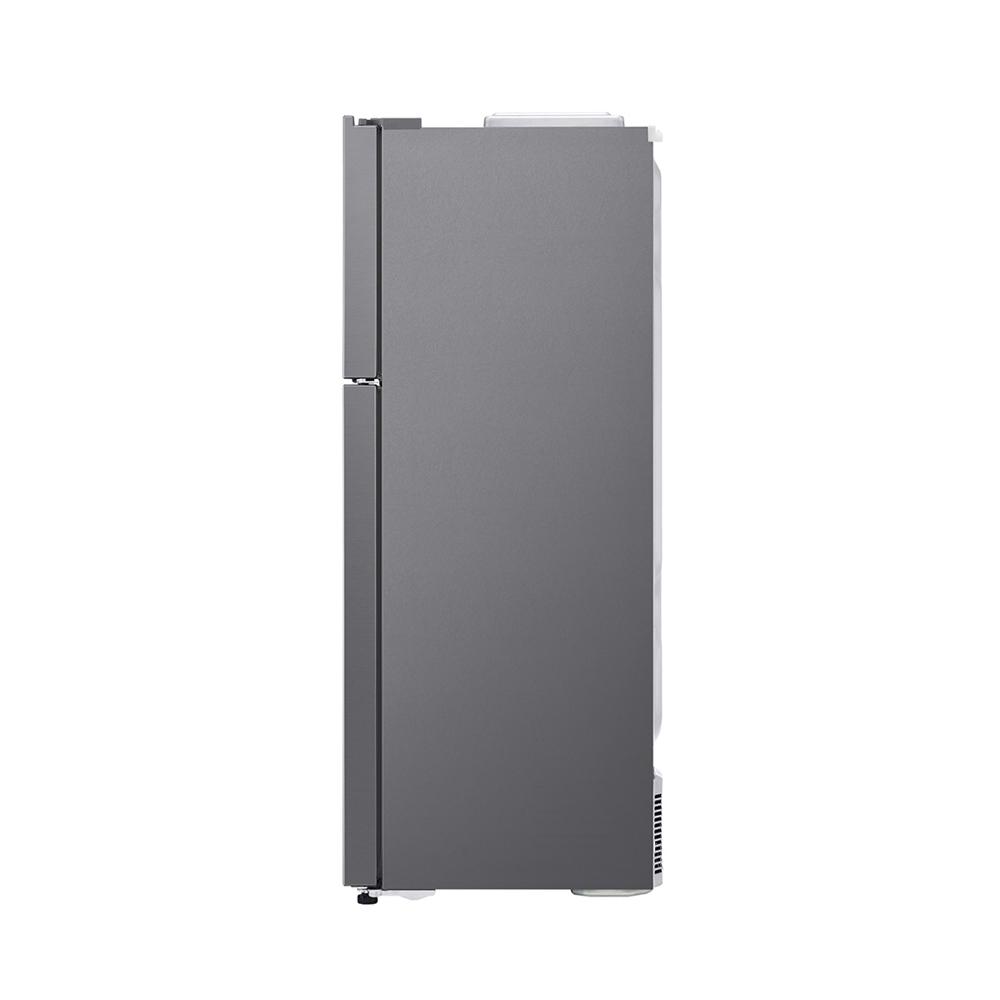 ตู้เย็น LG 2 ประตู 14.2 คิว รุ่น GN-B422SQCL