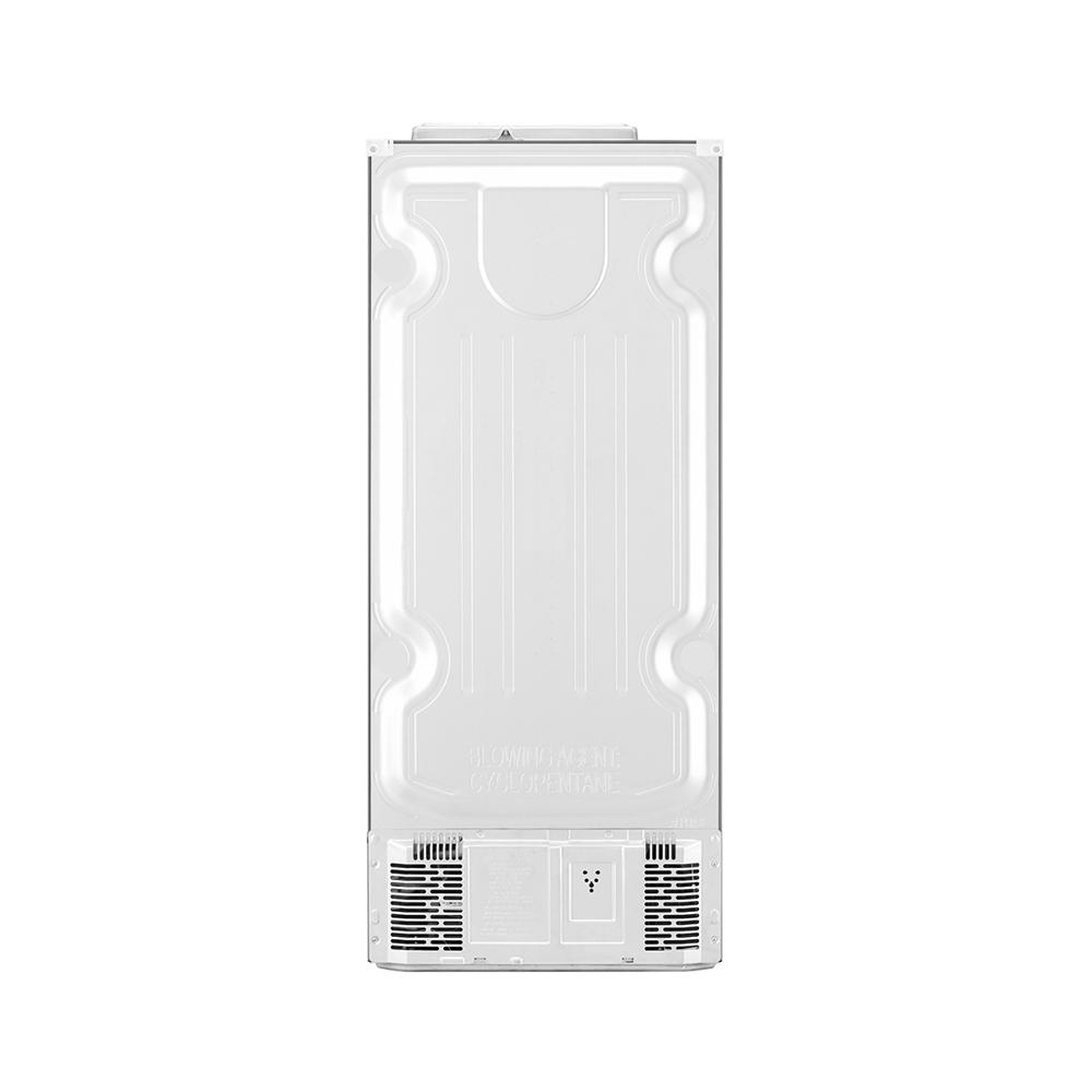 ตู้เย็น LG รุ่น GN-B422SQCL 14.2 คิว 2 ประตู