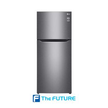 ตู้เย็น LG รุ่น GN-B422SQCL ที่ The Future