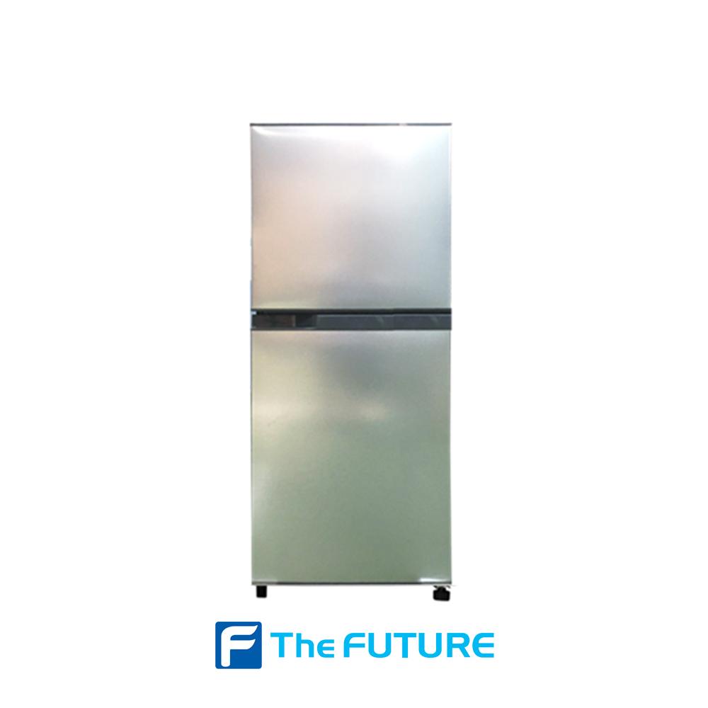 ตู้เย็น Toshiba รุ่น GR-B22KP