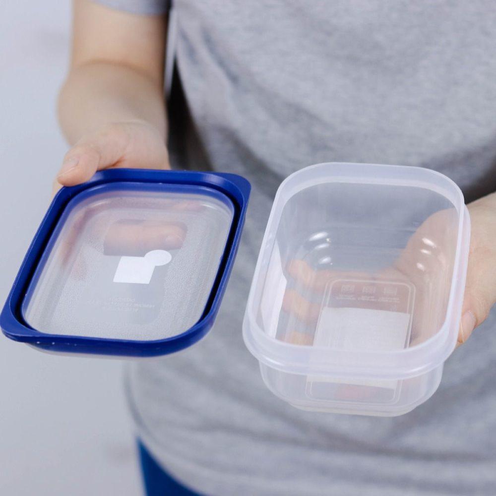 กล่องใส่อาหาร Superlock