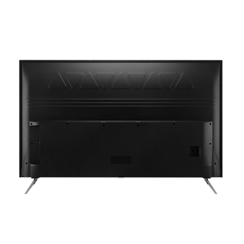 ทีวี TCL 43P8 UHD Smart TV Android 9.0 AI 43 นิ้ว