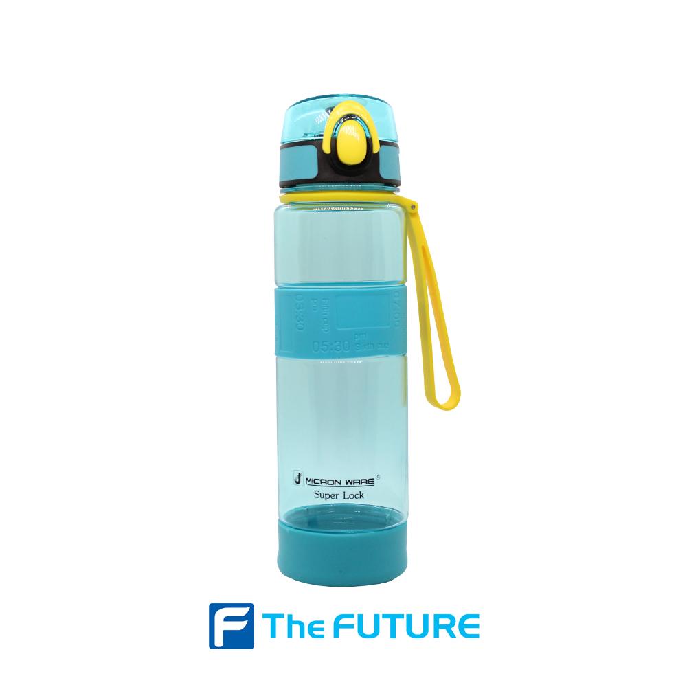 ขวดน้ำ Super Lock รุ่น #5240 ที่ The Future