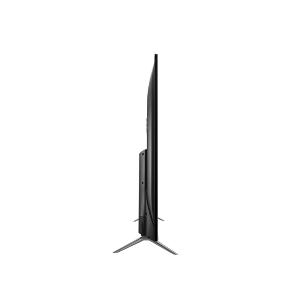 ทีวี TCL 55P8 UHD Smart TV Android 9.0 AI 55 นิ้ว