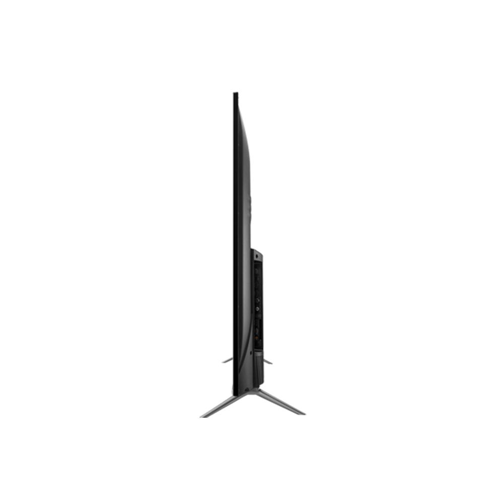 ทีวี 55P8 UHD Smart TV Android 9.0 AI 55 นิ้ว