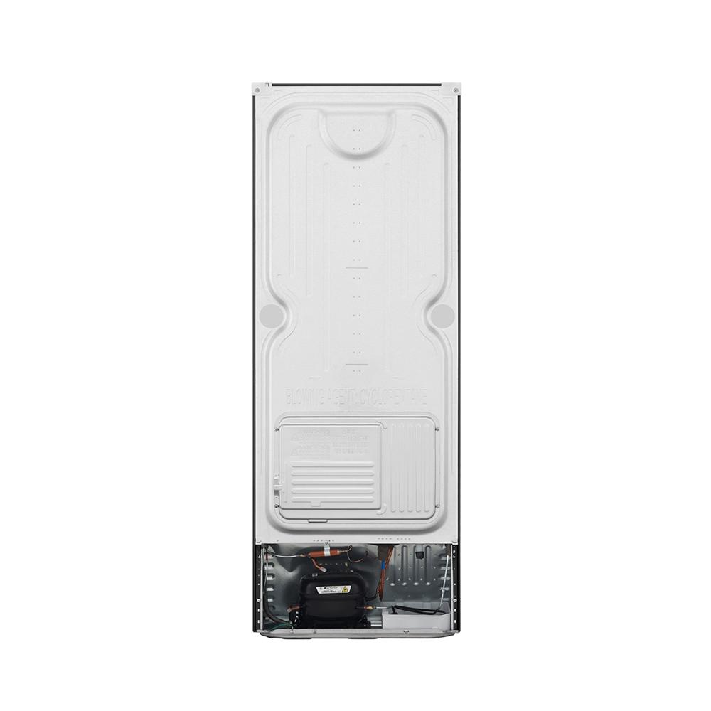 ตู้เย็น LG 2 ประตู 7.4 คิว