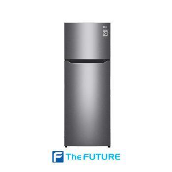 ตู้เย็น LG รุ่น GN-B222SQBB ที่ The Future