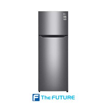 ตู้เย็น LG รุ่น B372SLCG ที่ The Future