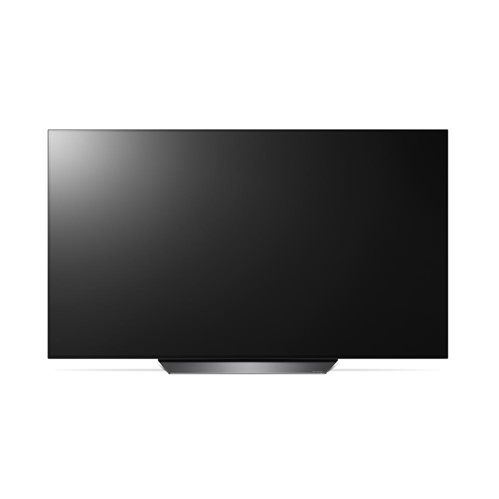LG OLED TV 65 นิ้ว รุ่น OLED65B8PTA