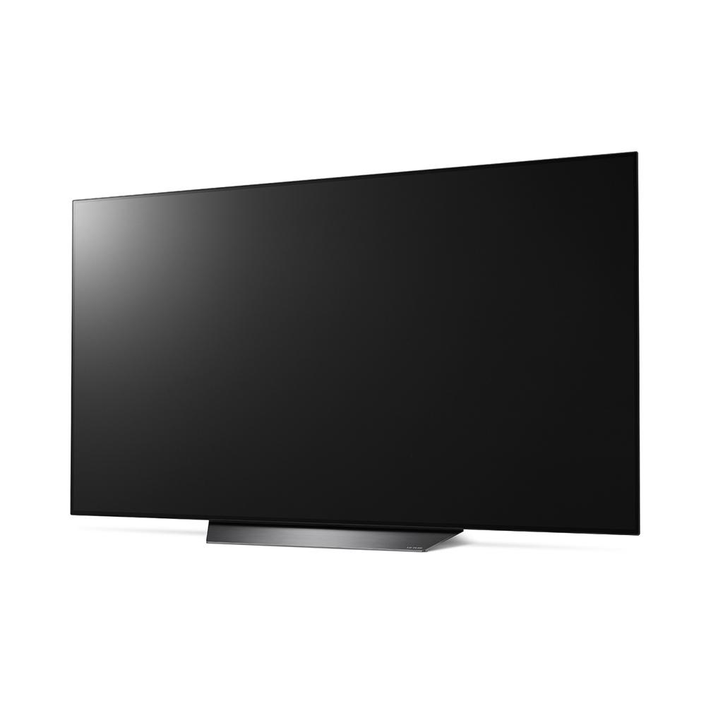 LG OLED TV 65 นิ้ว