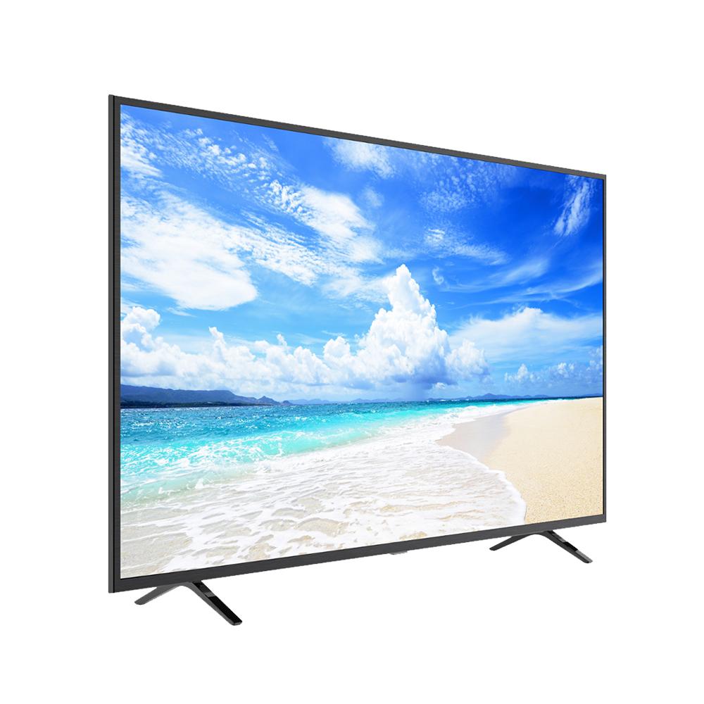 ทีวี Panasonic Smart TV 50 นิ้ว