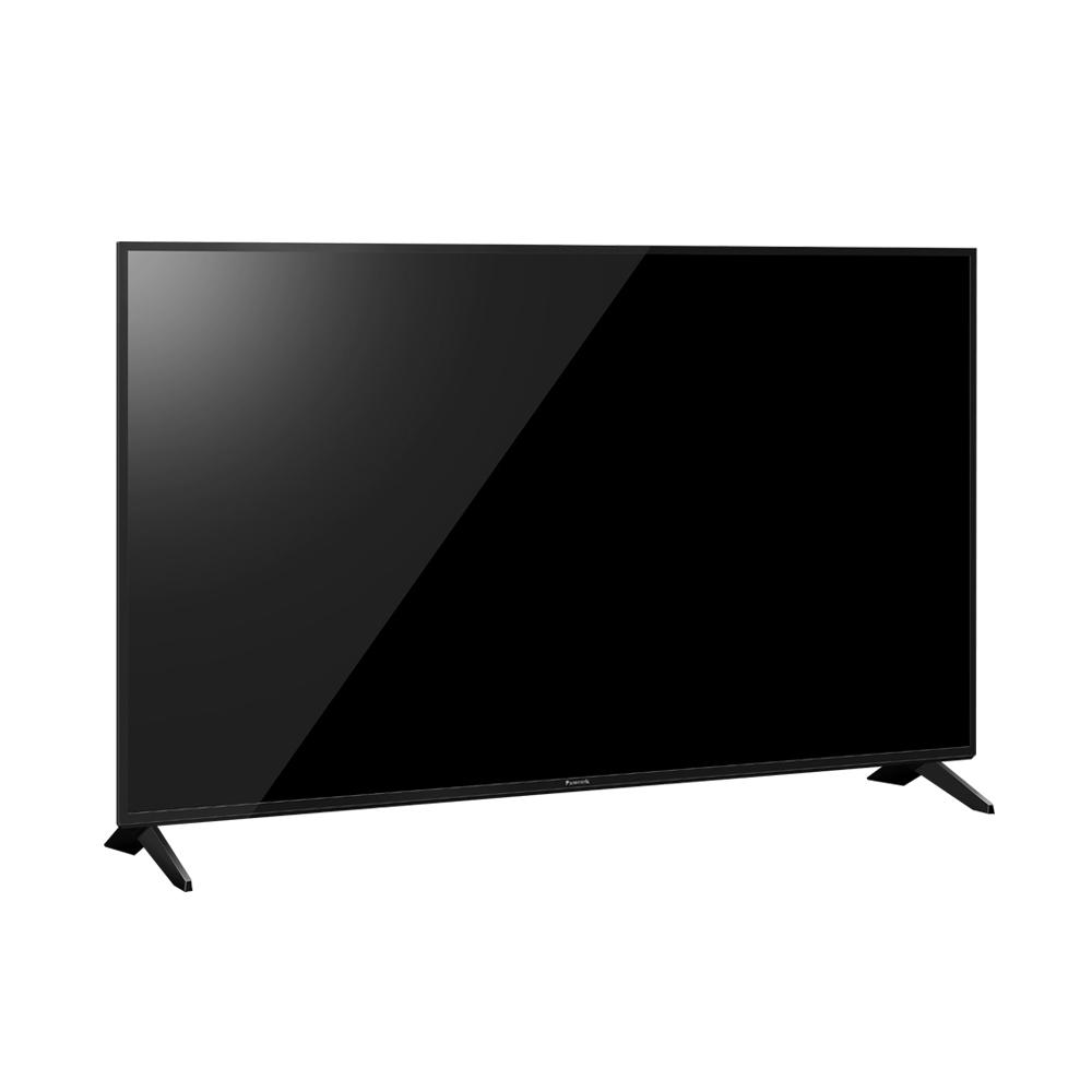 ทีวี Panasonic 4K Smart TV 65 นิ้ว
