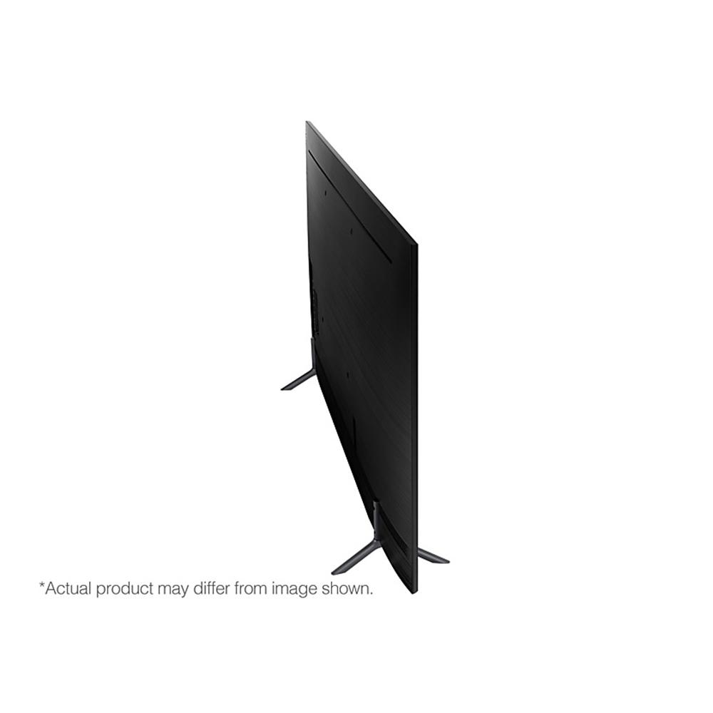 ทีวี Samsung UHD Smart TV 43 นิ้ว