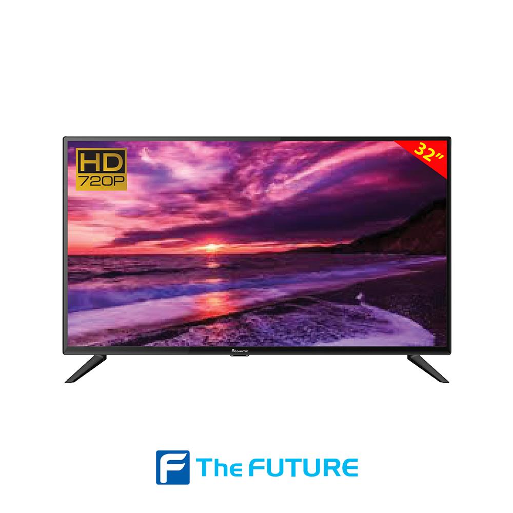 ทีวี Aconatic รุ่น 32HD511AN ที่ The Future