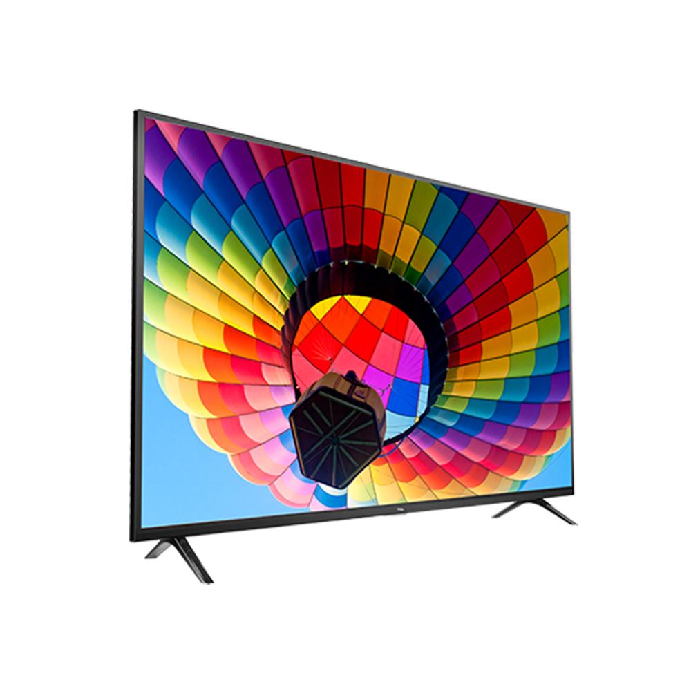 ทีวี TCL 40 นิ้ว Full HD