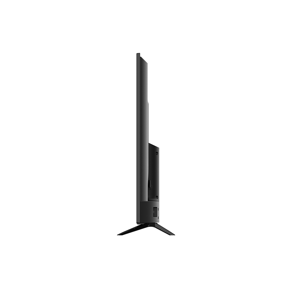 Smart TV 40 นิ้ว Full HD