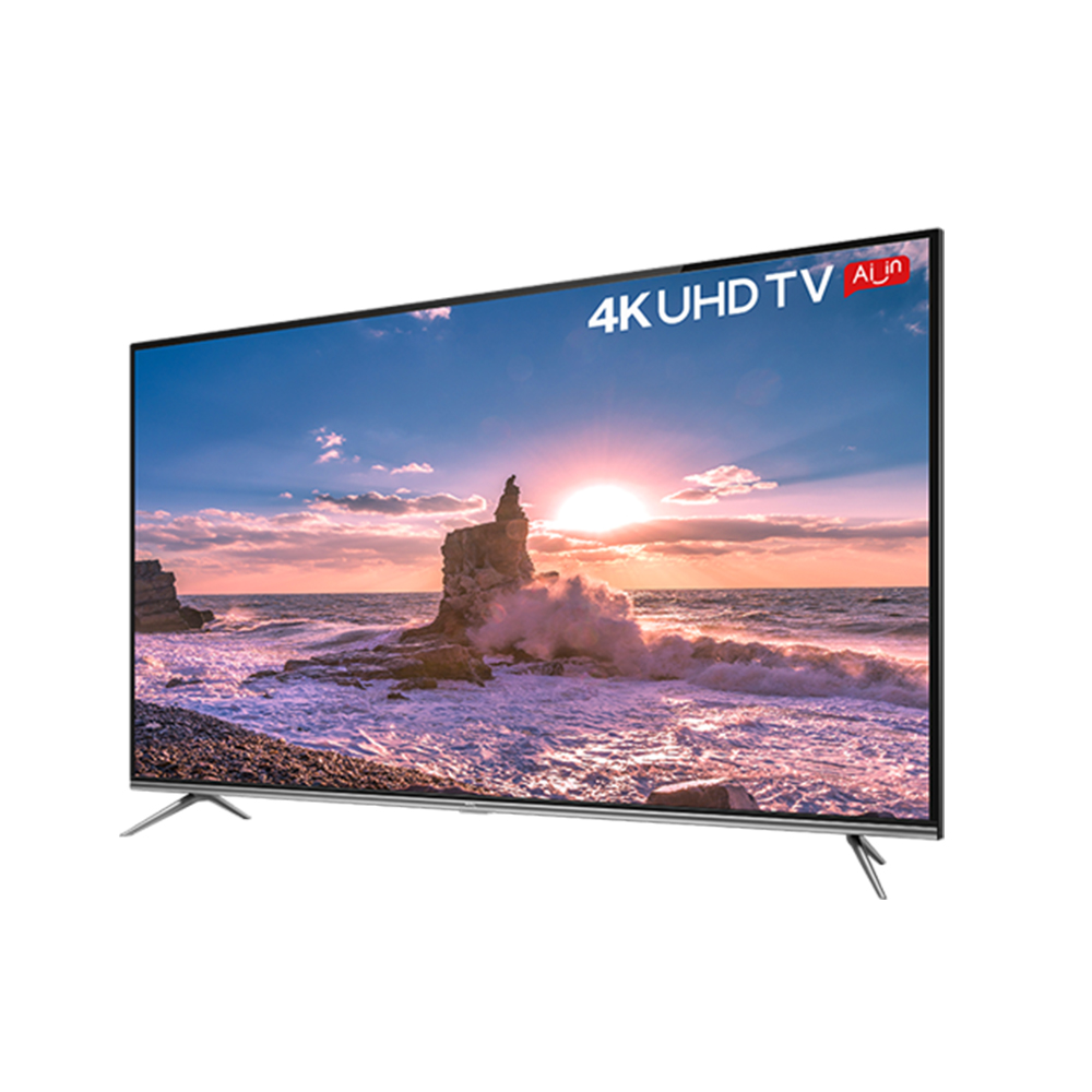 4K UHD TV Android 9.0 AI TCL 50P8