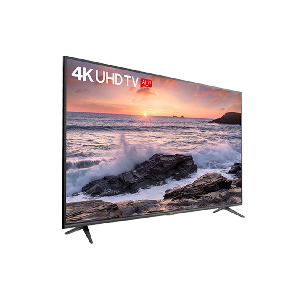 ทีวี TCL 55 นิ้ว Smart TV