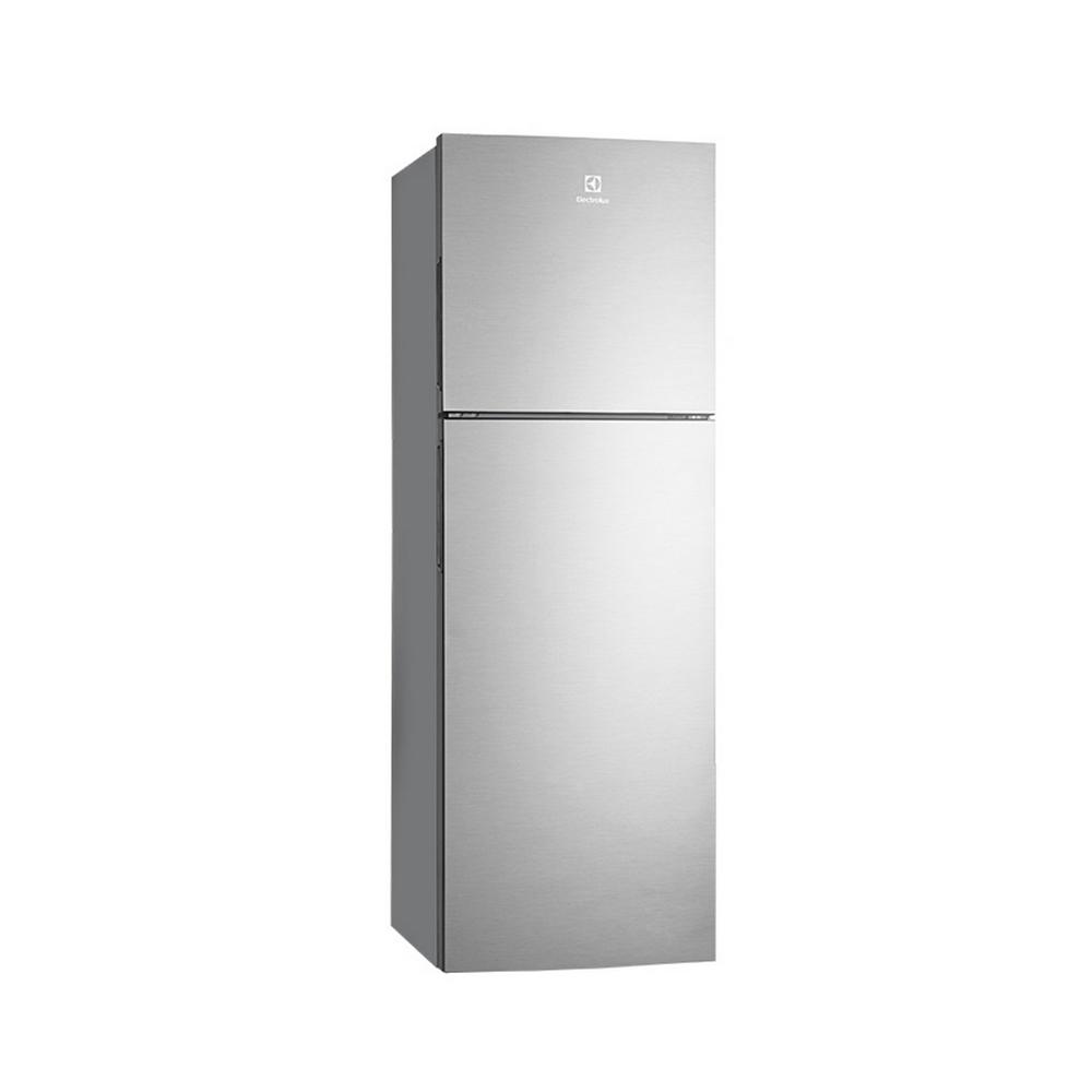 ตู้เย็น Electrolux ตู้เย็น 2 ประตู ขนาด 7.9 คิว