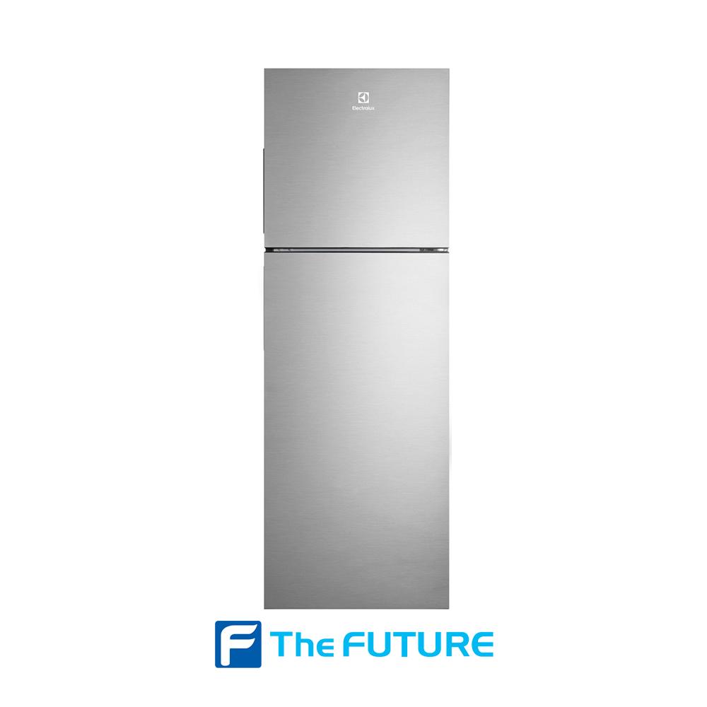 ตู้เย็น Electrolux ที่ The Future