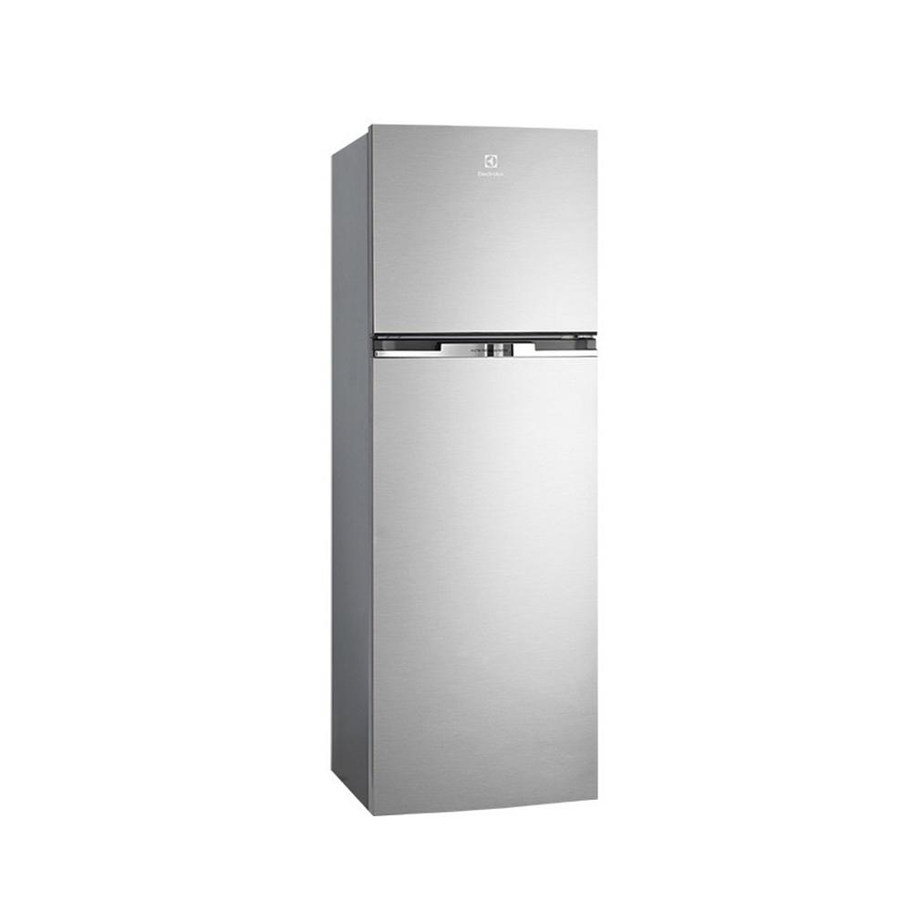 ตู้เย็น 2 ประตู Electrolux 11.3 คิว