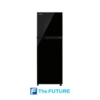 ตู้เย็น Toshiba รุ่น GR-A25KU ที่ The Future