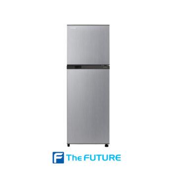 ตู้เย็น 2 ประตู Toshiba รุ่น GR-A28K ที่ The Future